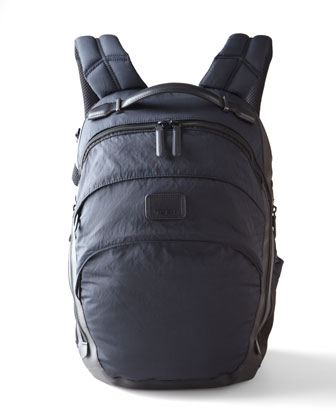 Virtue Diligence Backpack