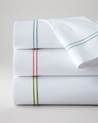 New Resort Sheets