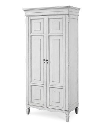 Edgewood Bedroom Furniture