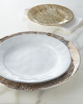 Quotidien & Firenze Dinnerware