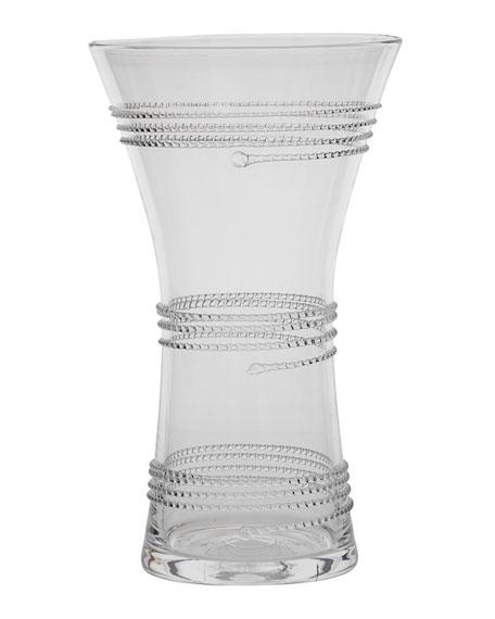 Juliska Amalia Branch Vase