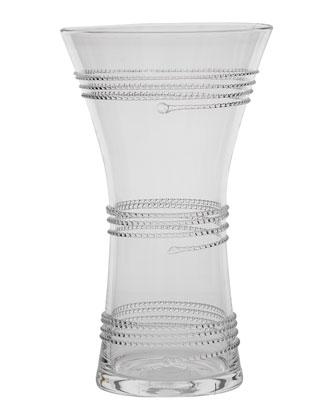 Amalia Branch Vase