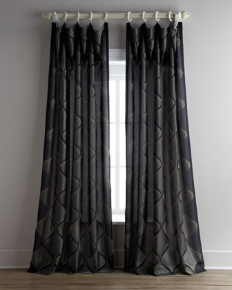 Bora Curtains