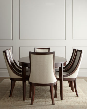Allerton Dining Furniture