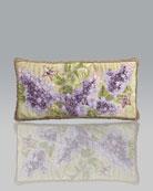Lilacs Pillow