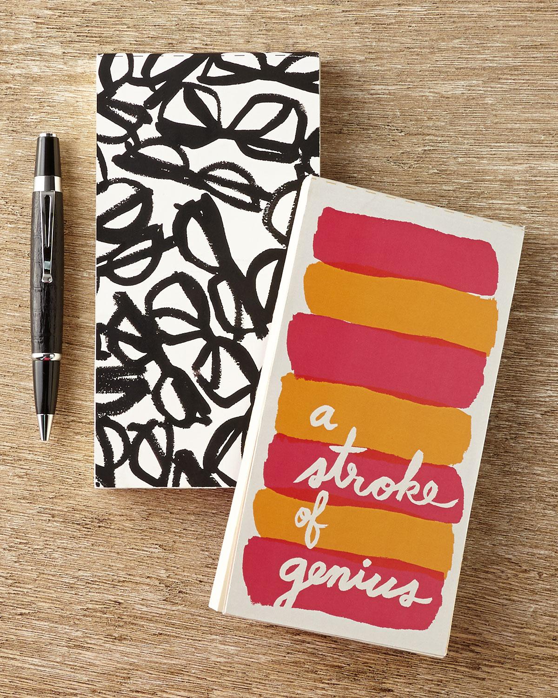 Kate Spade Large Notepad