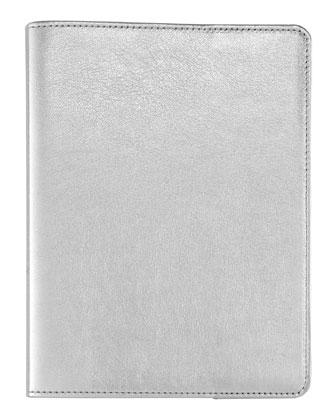 Metallic Journals