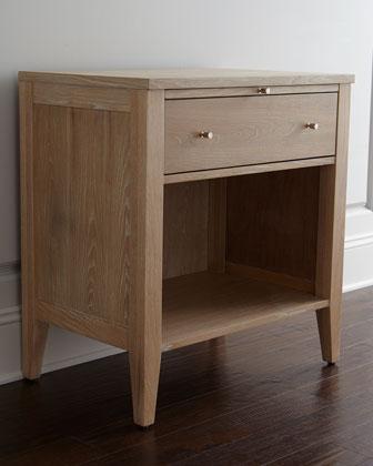 Contemporary Bedroom Furniture Neiman Marcus