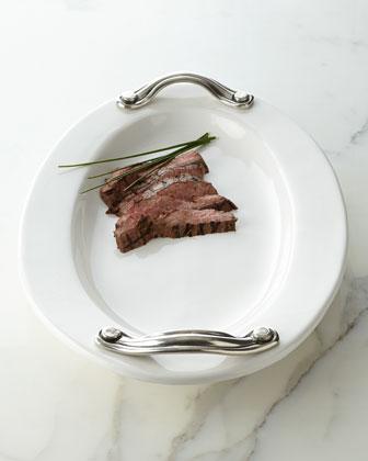 Tuscan Serveware