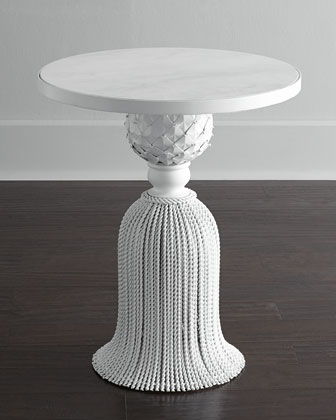 Neema Side Table