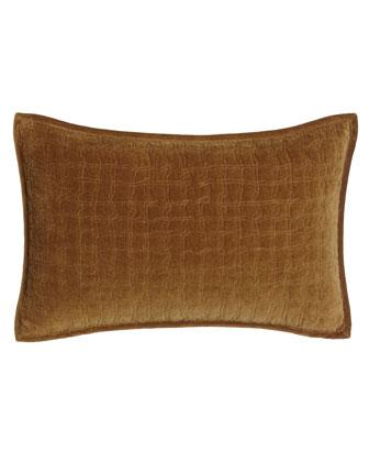 Digital-Print Accent Pillows