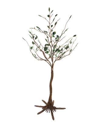 Theobald Grand Tree