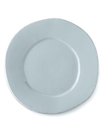 Lastra Dinnerware