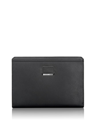 Astor Dakota Tablet Briefcase