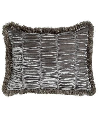 Venetian Glass Bedding
