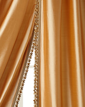 Imperial Curtains