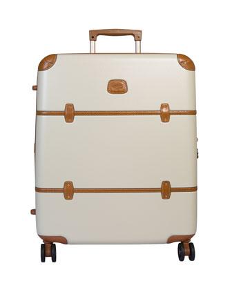Bellagio Luggage