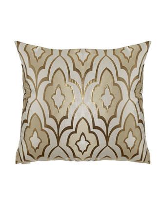 Harper Pillows