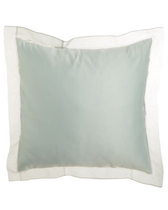 Legacy Home Egret Bedding