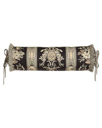 Place Vendome Neckroll Pillow, 20