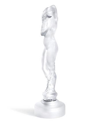 Hera Nude Figurine