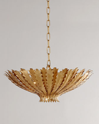 Hampton Pendant Light