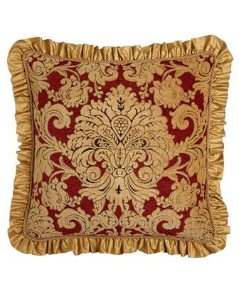 Moulin Rouge Bedding