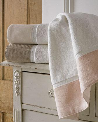 Porto Towels