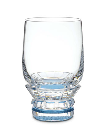 Variations Water Goblet