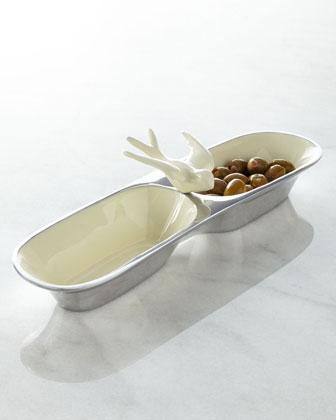 Paloma Bowls
