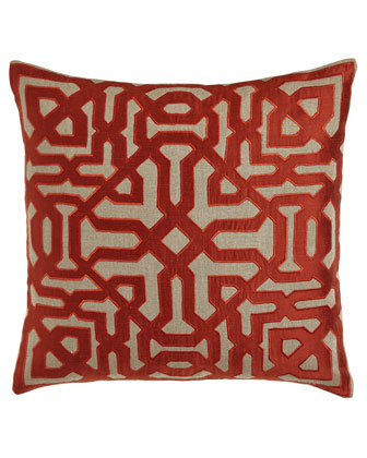 Marrakesh Pillows