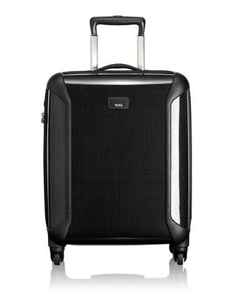 Tegra-Lite Black Luggage Collection