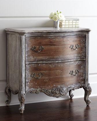 Marietta Bedroom Furniture