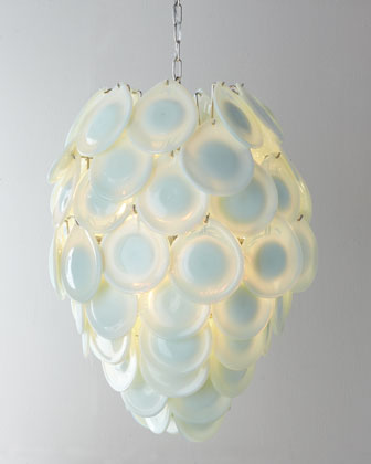Diva Pendant Light