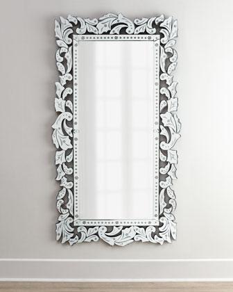 Gianeta Mirror