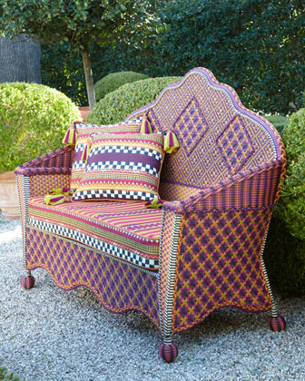 Sunset Outdoor Furniture