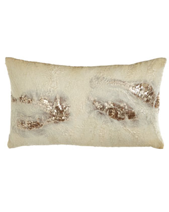 Luxe Pillows