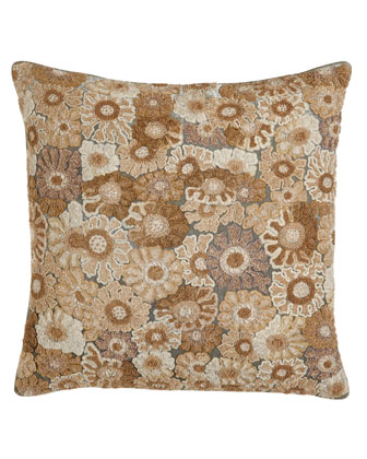 Averill Pillows