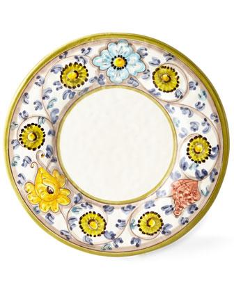 Primavera Dinnerware