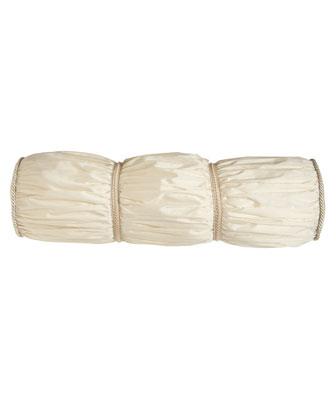 Belclaire Bedding