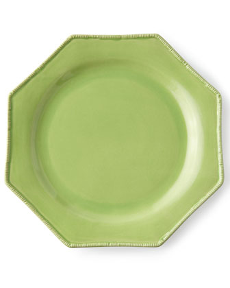 Botanical Dinnerware