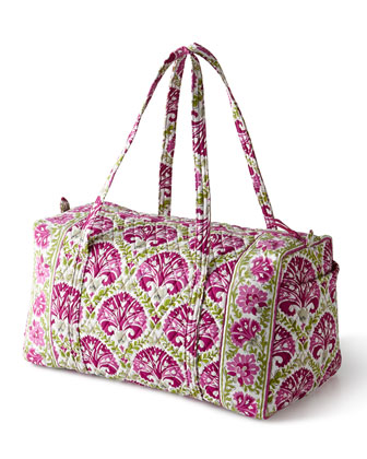 Julep Tulip Travel Bags