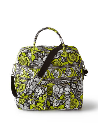 Citron Travel Bags