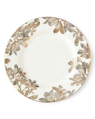 Arbor Dinnerware