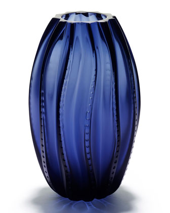 Small Medusa Vase
