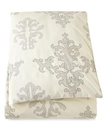 Antigua Bedding