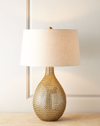 Lancelot Table Lamp
