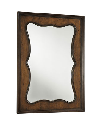 Holcomb Mirror