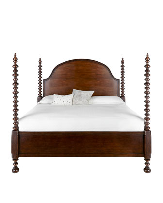 Holcomb Bedroom Furniture