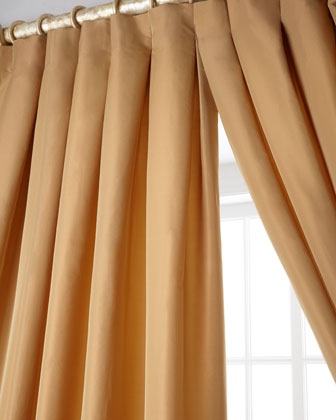 Kinsey Curtains